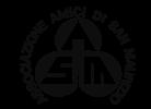 Associazione Amici di San Maurizio